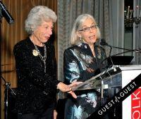 The American Folk Art Museum Fall Benefit Gala #71