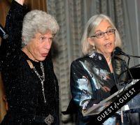 The American Folk Art Museum Fall Benefit Gala #67
