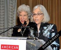 The American Folk Art Museum Fall Benefit Gala #68