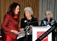 The American Folk Art Museum Fall Benefit Gala #61