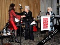 The American Folk Art Museum Fall Benefit Gala #62