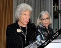 The American Folk Art Museum Fall Benefit Gala #64