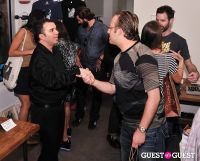 Ed Hardy:Tattoo The World documentary release party #22