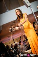 Brazil Foundation Gala at MoMa #192