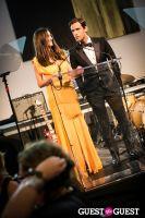 Brazil Foundation Gala at MoMa #124