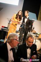 Brazil Foundation Gala at MoMa #126