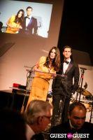Brazil Foundation Gala at MoMa #127