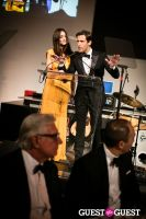 Brazil Foundation Gala at MoMa #129