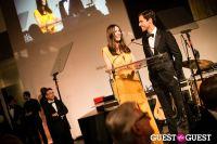 Brazil Foundation Gala at MoMa #130