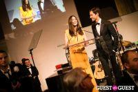 Brazil Foundation Gala at MoMa #132