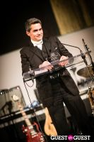 Brazil Foundation Gala at MoMa #160