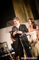Brazil Foundation Gala at MoMa #159