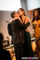 Brazil Foundation Gala at MoMa #209