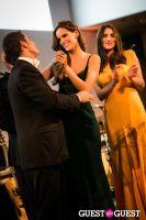 Brazil Foundation Gala at MoMa #207
