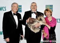 Wildlife Conservation Society Gala 2013 #91