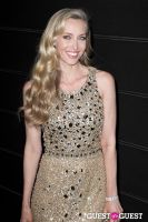 New Yorkers for Children Tenth Annual Spring Dinner Dance #99