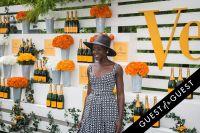 Veuve Clicquot Polo Classic 2014 #64