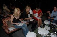 Lydia Hearst, Hayley Bloomingdale, Dee Dee Sides