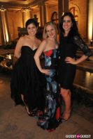 Frick Collection Spring Party for Fellows #4