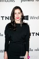 Whitney Museum of American Art's 2012 Studio Party #75