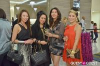 ALL ACCESS: FASHION Intermix Fashion Show #219
