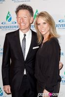 Riverkeeper Fishermen's Ball #46