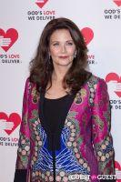 God's Love We Deliver 2013 Golden Heart Awards #129