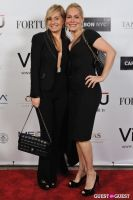Carbon NYC Spring Charity Soiree #209