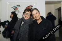 LAM Gallery Presents Monique Prieto: Hat Dance #82