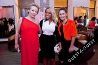 The 2nd Annual NBA, NFL and MLB Wives Holiday Soiree #2