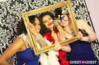 City Museum's Young Members Circle hosts Sixth Annual Big Apple Bash #44