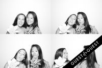 IT'S OFFICIALLY SUMMER WITH OFF! AND GUEST OF A GUEST PHOTOBOOTH #70