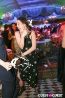 Save Venice Enchanted Garden Ball #57