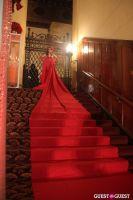 David Tutera's My Fair Wedding Season 5 Premiere Party #224