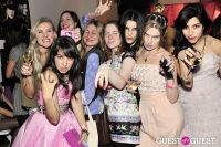 PromGirl 2013 Fashion Show Extravaganza #372
