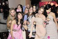 PromGirl 2013 Fashion Show Extravaganza #371