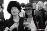 Vogue & Furla #15
