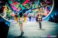 Victoria's Secret Fashion Show 2013 #138