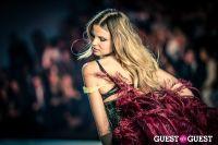 Victoria's Secret Fashion Show 2013 #142