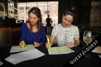 Women in Need Associates Committee Event #87