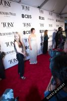 The Tony Awards 2014 #115