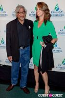 Riverkeeper Fishermen's Ball #6
