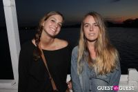 SVEDKA Vodka Summer Music Series at the Surf Lodge #1