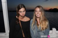 SVEDKA Vodka Summer Music Series at the Surf Lodge #2