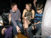 Caroline McCarthy And Scott Kidder's Birthday Party #35
