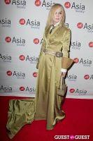 Asia Society's Celebration of Asia Week 2013 #43