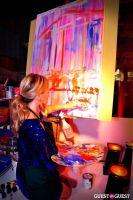 O'Neill Studios 2012 Salon Party #4