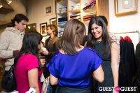 GANT Spring/Summer 2013 Collection Viewing Party #199