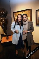 Select celebrates at Arcadia Gallery #18