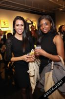 Select celebrates at Arcadia Gallery #19